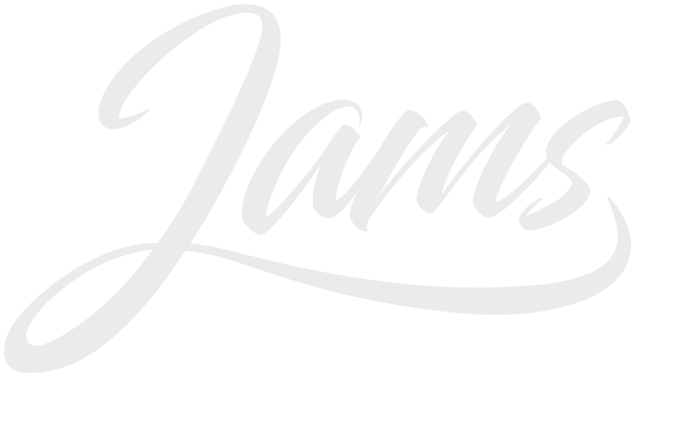 JAMS Restaurant & Bar